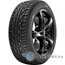 Strial ICE 205/60 R16 96T XL (под шип)