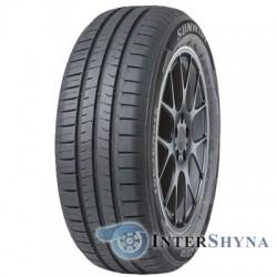 Sunwide Rs-zero 155/65 R14 75T