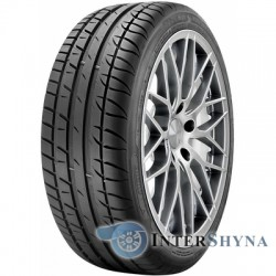 Taurus High Performance 245/35 R18 92Y XL