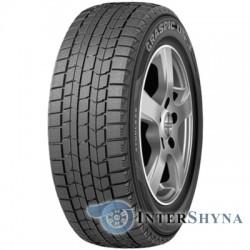Dunlop Graspic DS3 205/60 R16 92Q