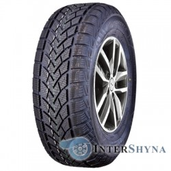 Windforce Snowblazer 225/60 R16 98H