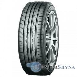 Yokohama BluEarth-A AE50 225/55 ZR17 101W XL