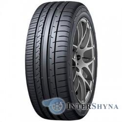 Dunlop SP Sport MAXX 050+ 275/35 R20 102Y XL