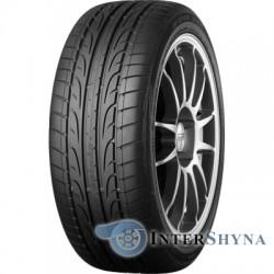 Dunlop SP Sport MAXX 215/45 ZR17 91Y XL