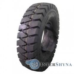 Advance OB-502 (индустриальная) 5.00 R8 PR10