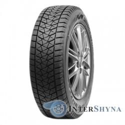 Bridgestone Blizzak DM-V2 235/55 R18 100T