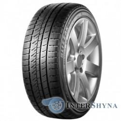 Bridgestone Blizzak LM-30 195/55 R15 85H