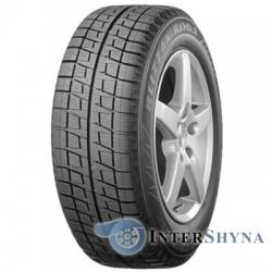 Bridgestone Blizzak REVO2 205/65 R16 95Q