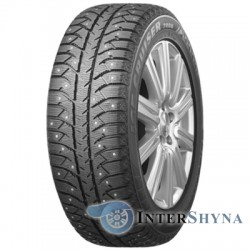 Bridgestone Ice Cruiser 7000 215/55 R16 93T (под шип)