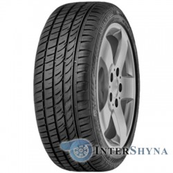 Gislaved Ultra Speed 235/65 R17 108V XL FR