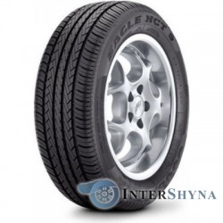 Goodyear Eagle NCT 5 215/60 R15 94H
