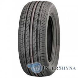 Interstate Eco Tour Plus 175/55 R15 77T
