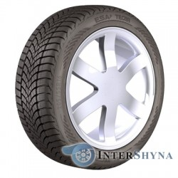 ESA-Tecar Super Grip 9 225/55 R17 101V XL