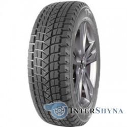 Invovic EL806 215/70 R16 100T