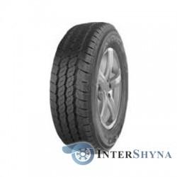 Invovic EL913 195/75 R16C 107/105R