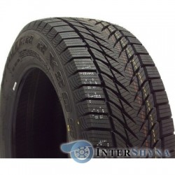 Joyroad Winter RX808 215/60 R16 99H XL