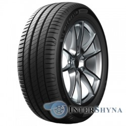 Michelin Primacy 4 225/55 R17 101W XL