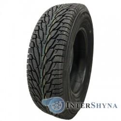 Estrada WINTERRI 205/65 R16 99T XL