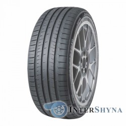Sunwide Rs-one 225/40 ZR18 92W XL