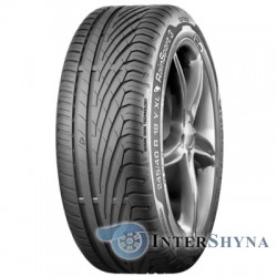Uniroyal Rain Sport 3 235/45 R17 94Y FR