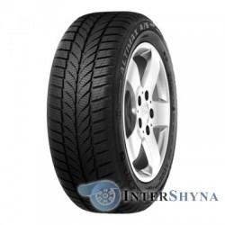 General Tire Altimax A/S 365 175/65 R14 82T