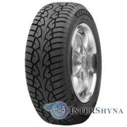 General Tire Altimax Arctic 215/55 R16 93Q (шип)
