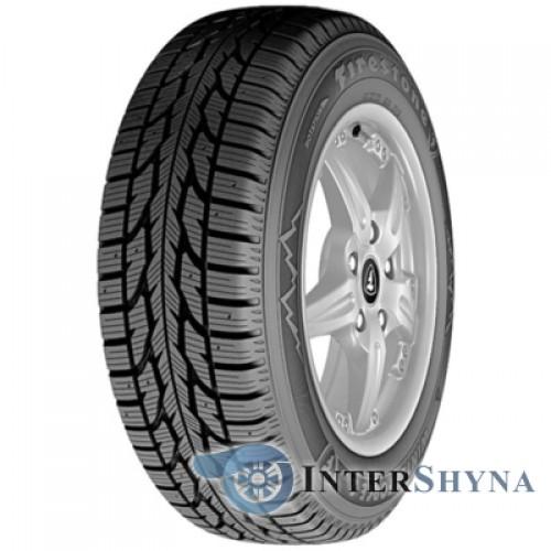 Firestone WinterForce 225/75 R17 116/113R
