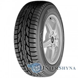 Firestone WinterForce 225/75 R17 116/113R