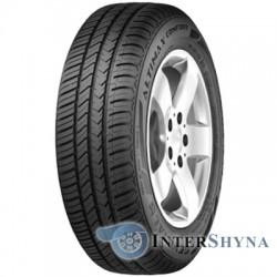 General Tire Altimax Comfort 185/65 R14 86T