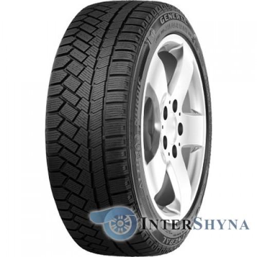 General Tire Altimax Nordic 175/65 R14 86T XL