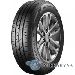 General Tire ALTIMAX ONE 195/60 R15 88H