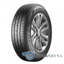 General Tire ALTIMAX ONE S 215/45 R17 91Y XL