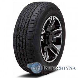 Nexen Roadian HTX RH5 225/65 R17 102H