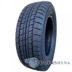 Saferich FRC 75 225/65 R16C 112/110R