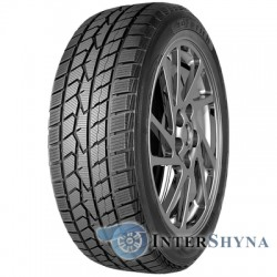 Saferich FRC 78 255/60 R19 113H XL