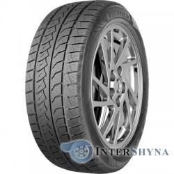 Saferich FRC 79 225/60 R16 102H XL