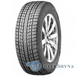 Nexen Winguard Ice SUV 265/50 R20 111T XL