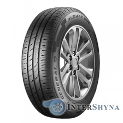 General Tire ALTIMAX ONE S 245/40 R19 98Y XL