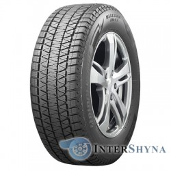 Bridgestone Blizzak DM-V3 235/60 R18 107S XL