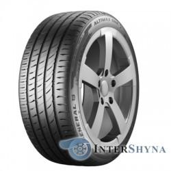 General Tire ALTIMAX ONE S 215/50 R17 95Y XL