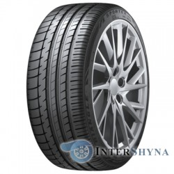 Triangle Sportex TSH11 (TH201) 245/45 R19 102Y XL