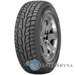 Hankook Winter I*Pike RW09 205/75 R16C 110/108R (под шип)