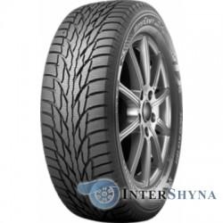 Kumho WinterCraft SUV Ice WS51 245/55 R19 107T XL