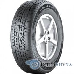 General Tire Altimax Winter 3 205/55 R16 91T