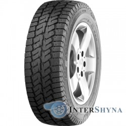 Gislaved Nord*Frost Van 195/70 R15C 104/102R (под шип)