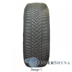 Voyager Winter 165/70 R14 81T