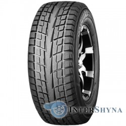 Yokohama Ice Guard IG51v 265/50 R20 111T XL