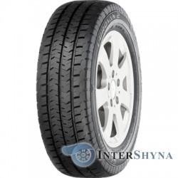 General Tire Eurovan 2 185 R14C 102/100Q