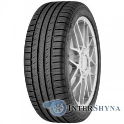 Continental ContiWinterContact TS 810 Sport 245/45 R19 102V XL FR SSR *
