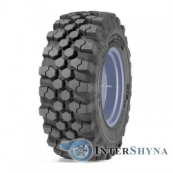 Michelin Bibload Hard Surface (индустриальная) 480/80 R26 167A8/167B
